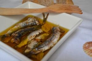 sardinetaescabetx